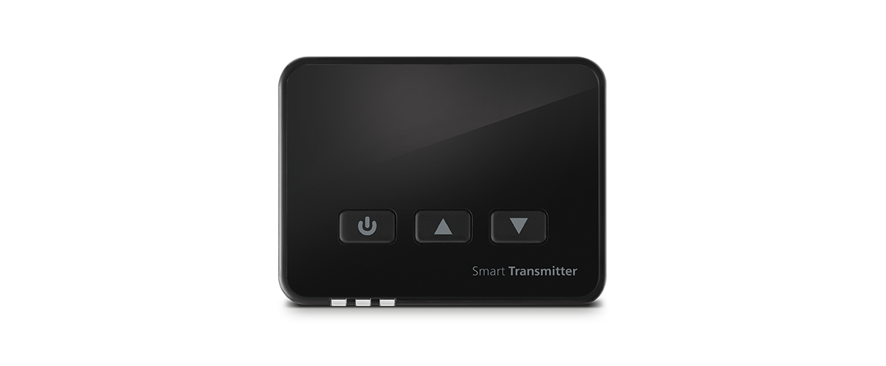 Smart Connect1